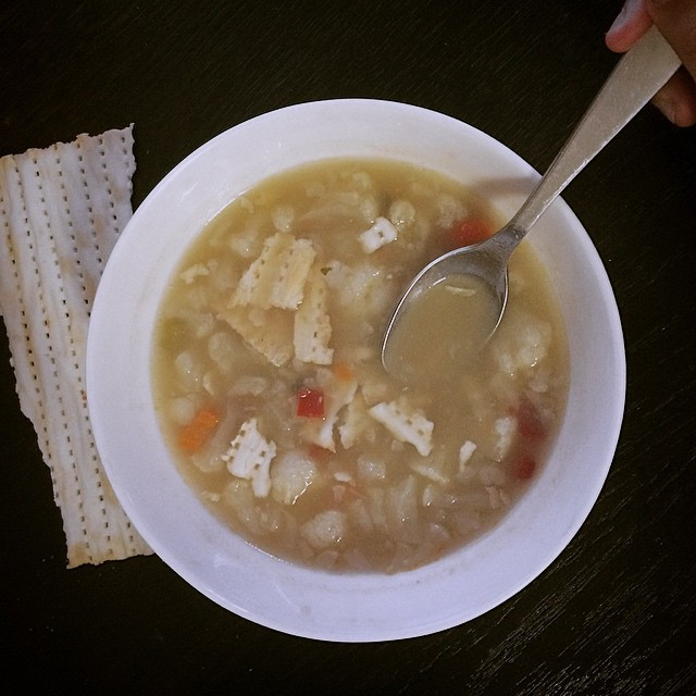 matza and chicken soup.jpg