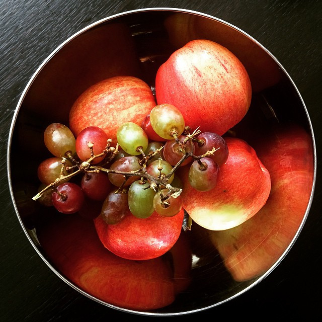 apples and grapes.jpg
