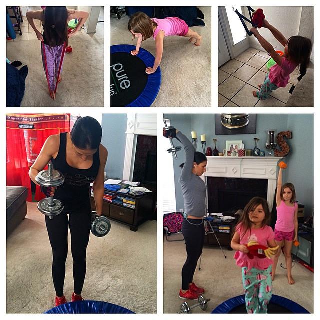 girls exercising.jpg