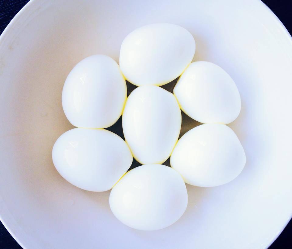 hard boiled eggs.jpg