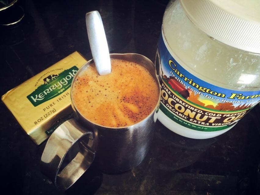 bulletproof coffee image 1.jpg