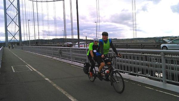 2 Bridges - FRB2.jpg