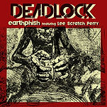 Earthphish_Deadlock_Cover_400px.jpg