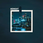 Midnight_Cover_Distrokid.jpg