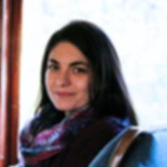 Profile pic_Hasegan copy.jpg