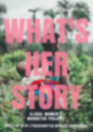 what's her story.jpg