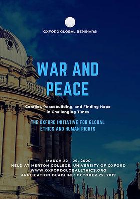 OxGE March 2020 Poster v.2 Blue.jpg