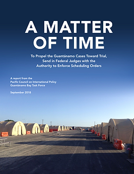 A Matter of Time 2018 DIGITAL .png