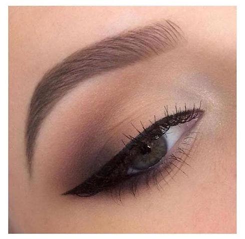 hd brows.jpg