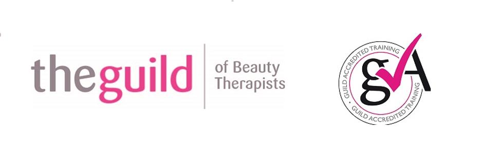 beautyguild logosedit.png