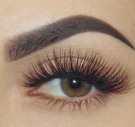 eyelashessssssssss.jpg