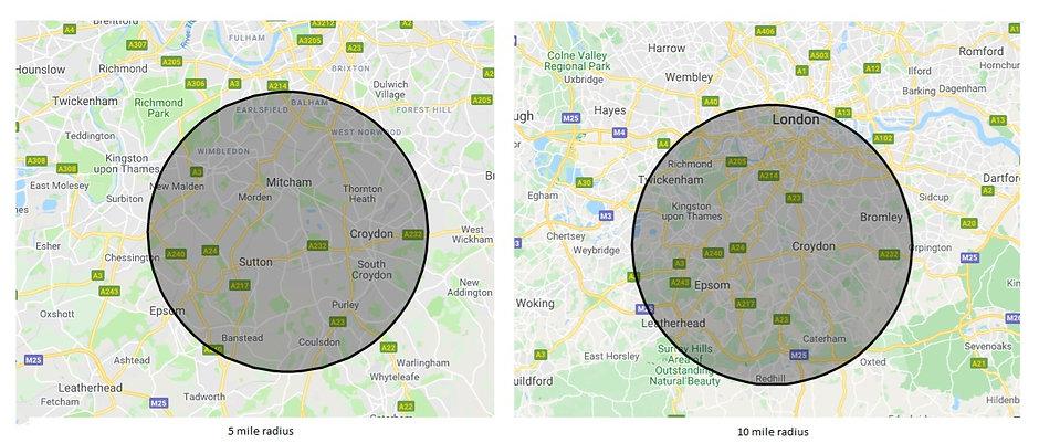 radiusmapsenlarged_edited.jpg