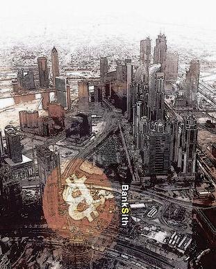 Bitcoin in the Sky.jpg