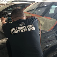 Our technicians are certified to work on