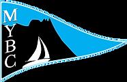 MYBC-Burgee-2020 WAVE (1).png