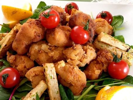 「大豆ミート」とは? 8つのメリットと美味しいレシピ
