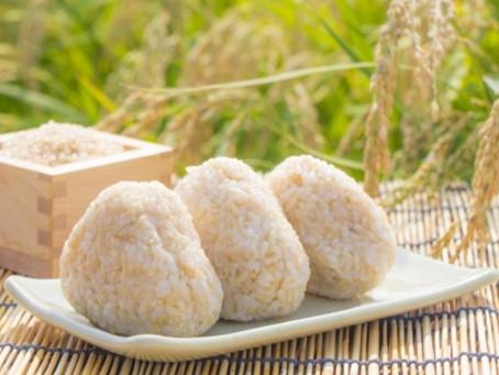 玄米ご飯の美味しい炊き方【オーガニック料理はじめの一歩】