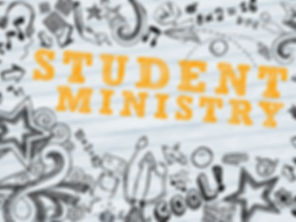 paper_drawings_student_ministry-title-2-