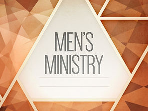 modern_angles_men_s_ministry-title-2-Sta