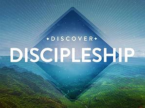 discover_church_discover_discipleship-ti