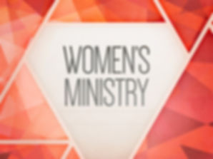 modern_angles_women_s_ministry-title-2-S
