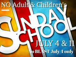 NO Sunday_School_July 4 & 11 2021