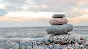 159709199-shutterstock-stacked-rocks-psy