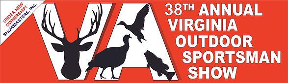 VOSS 2021 Logo.jpg
