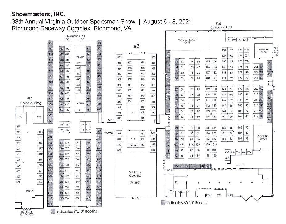 VOSS 2021 Floor Plan-1.jpg