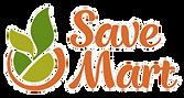 Save_Mart_Logo.png
