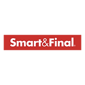 Smart_and_Final_Logo_2.png
