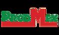 ProdMex Logo.png