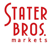 Stater_Bros_Markets_Logo_Red.png