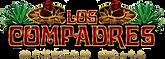Los_Compadres_ Logo.png