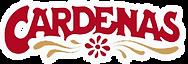 Cardenas_Logo.png