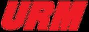 URM_Stores_Logo.png