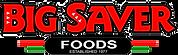 BIG_SAVER_Logo.png