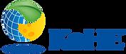 KeHE_Logo.png