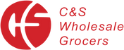 C&S_Wholesale_Grocers_Logo.png