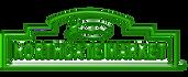 Northgate_Market_Logo_Green.png