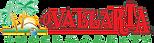 Vallarta_Supermarkets_Logo.png