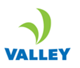 Valley_Logo.png