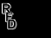 Richards_Food_Distribution.png