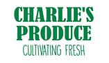 Charlies_Produce_Logo.png