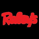 Raleys_Logo.png