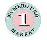 Numero_Uno_Market_Logo.jpg
