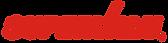 SuperValu_Logo.png