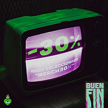 _30%Descuento.jpg
