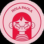 HolaPaolaLogo.png