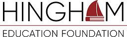 HEF_Logo_Web_Lg.jpg